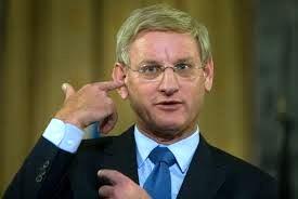 Carl Bildt (rixstep.com)